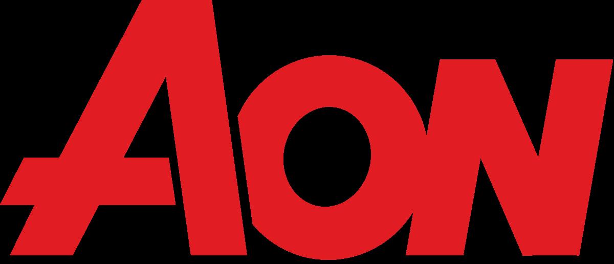AON Corporation logo